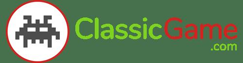 classicgame.com