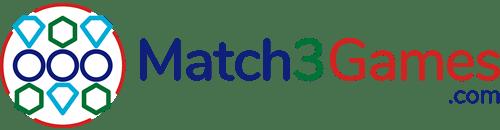 match3games.com