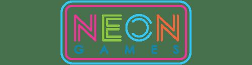 neongames.com